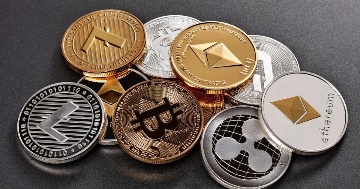 仮想通貨初心者が失敗しないために守りたい5つのこと