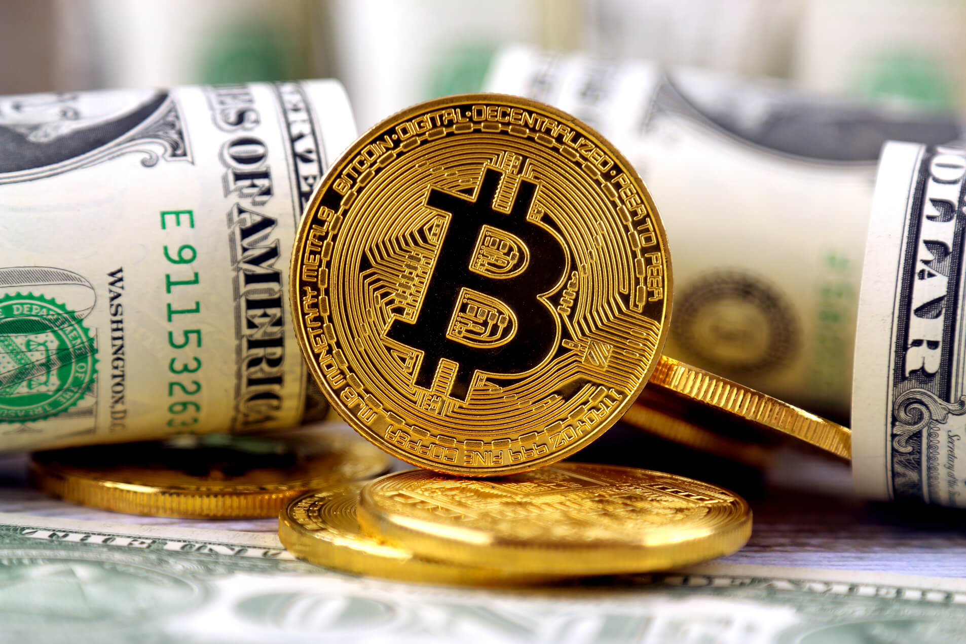 テスラ社がビットコイン決済を導入する時期