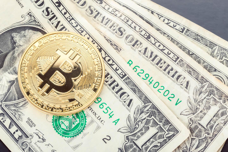 仮想通貨の始め方:売るタイミング