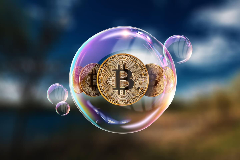 仮想通貨を今から始めるべき理由