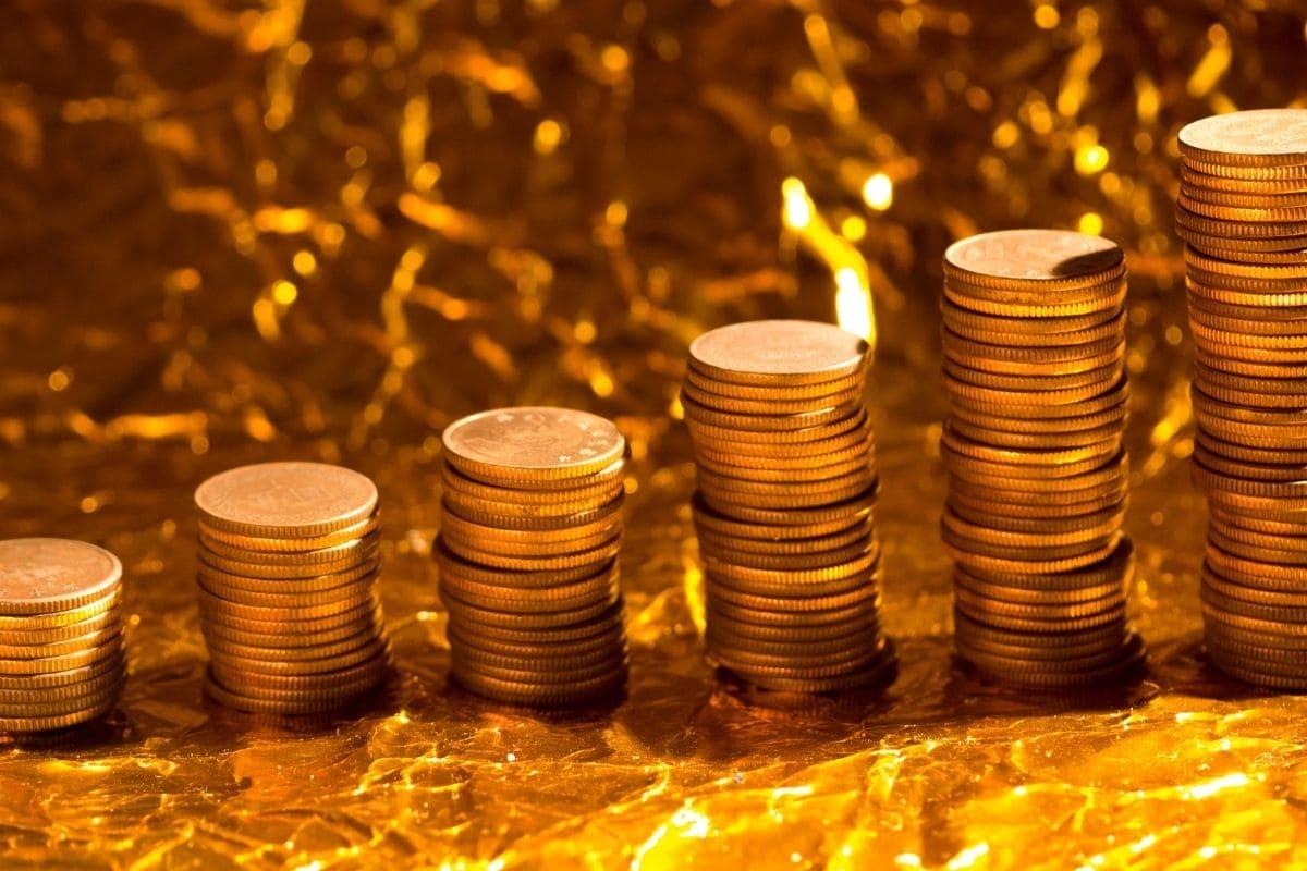 仮想通貨の積立投資とは