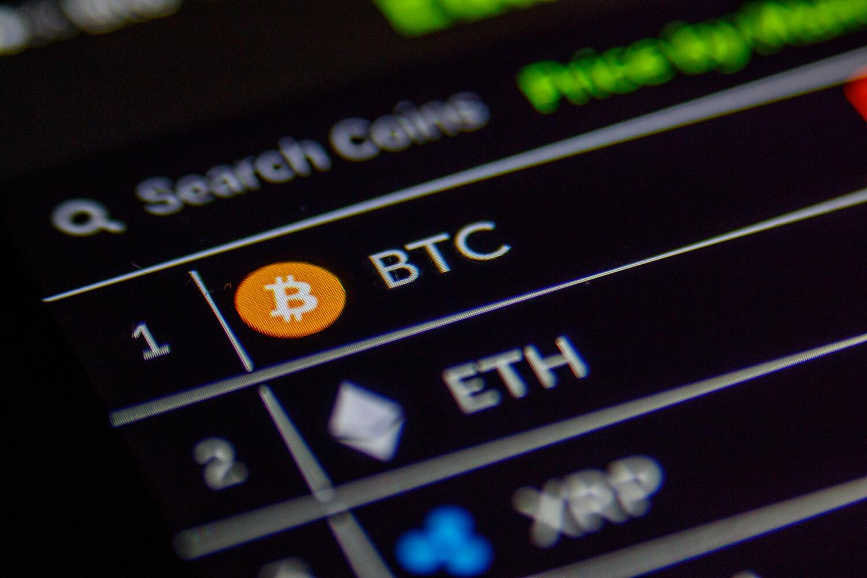 ビットコインはどこまで上昇するのか