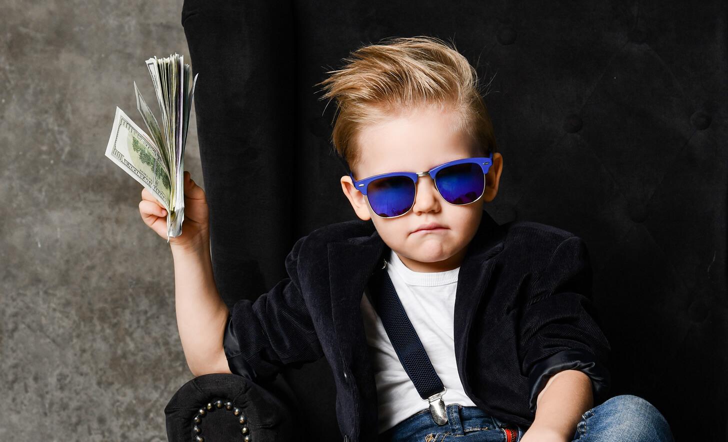 お金を動かし資産を構築しよう