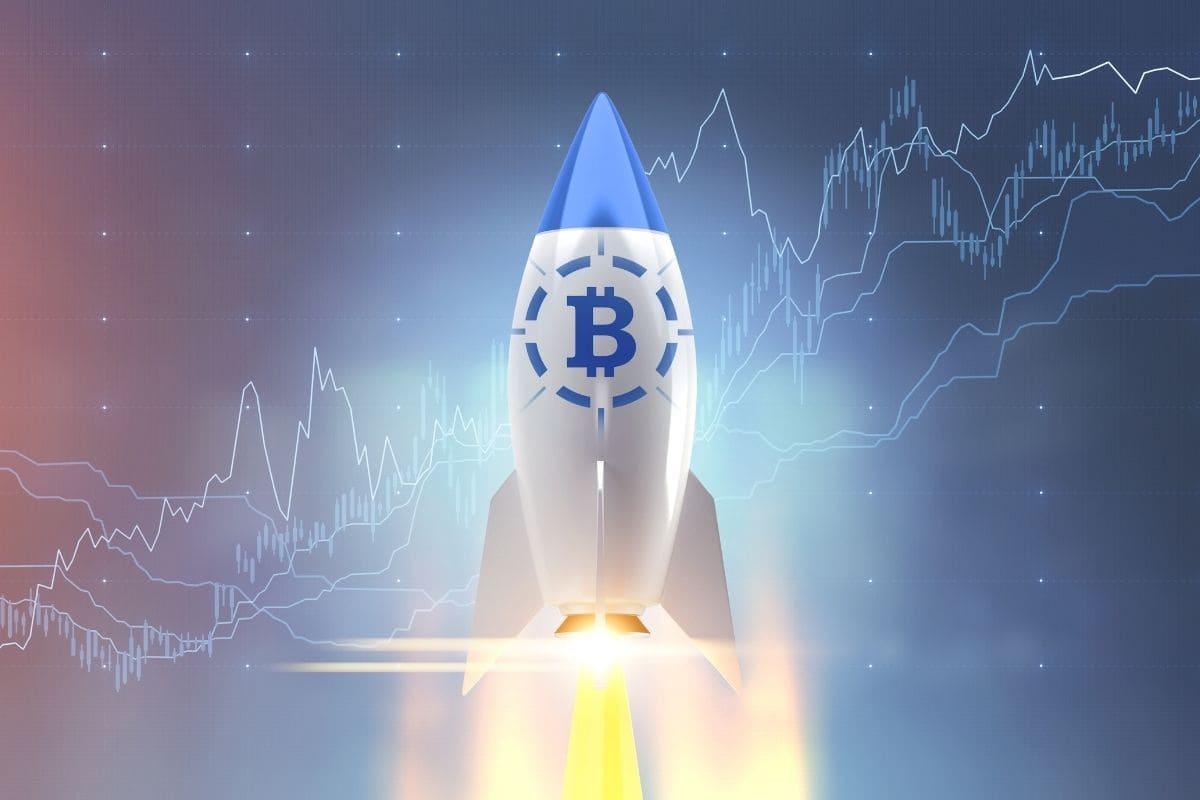 今後ビットコインの上昇に繋がる可能性のある好材料