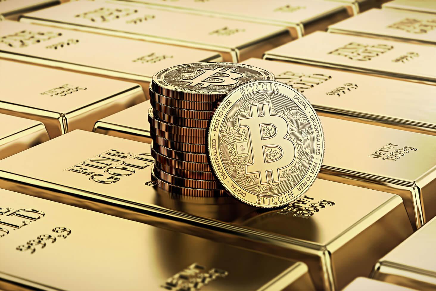 ビットコインの今後の対策