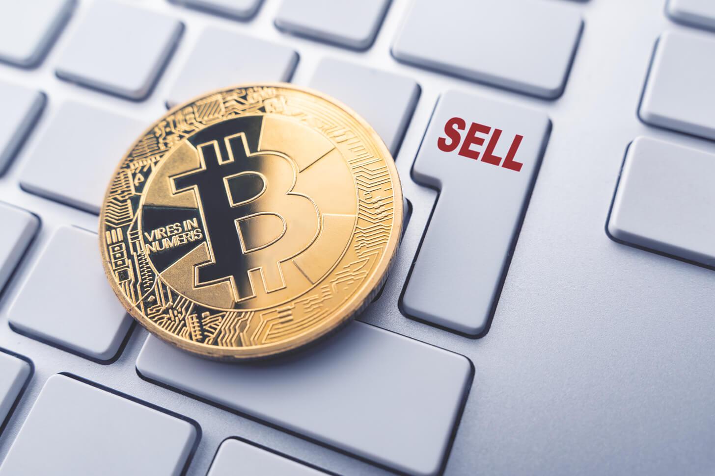 ビットコインの買い増しポイント