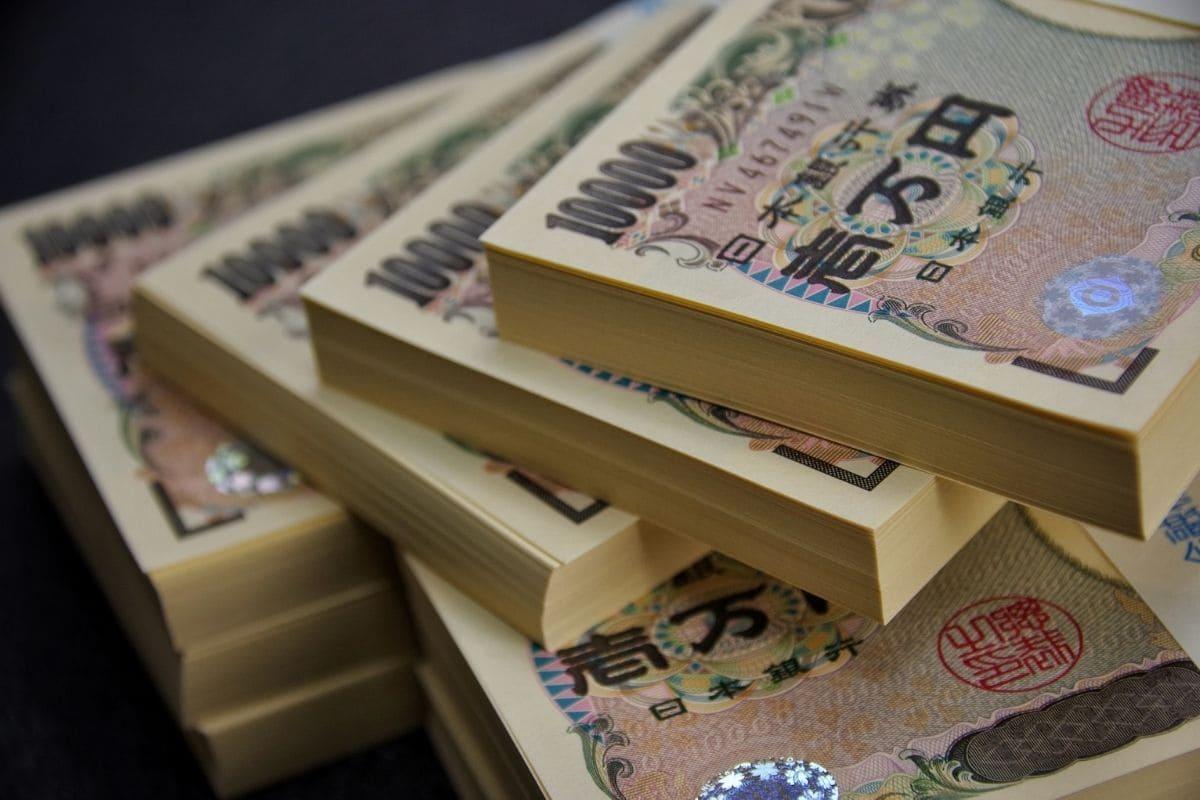 過去のエアドロップでは無料で100万円を入手した人も