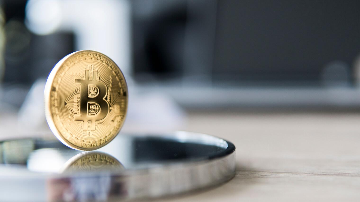 仮想通貨の始め方:コインへ投資しよう