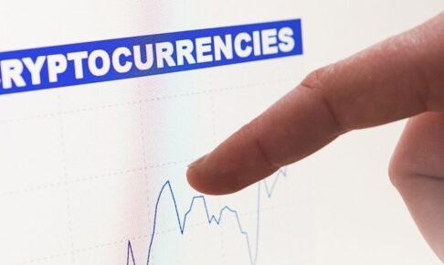 仮想通貨の指値と逆指値とは?初心者でも分かりやすいように解説