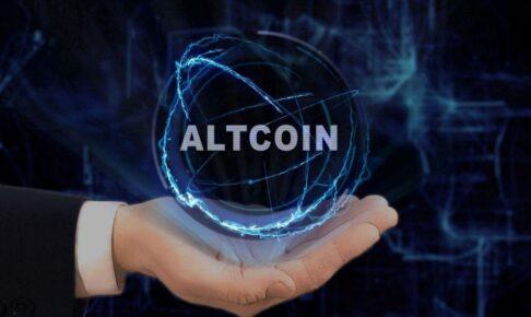 アルトコインに投資するタイミングはいつがいい?注意点や運用のコツも解説