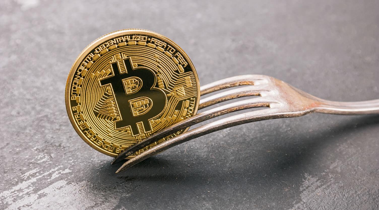 仮想通貨はなぜ投資価値があるのか