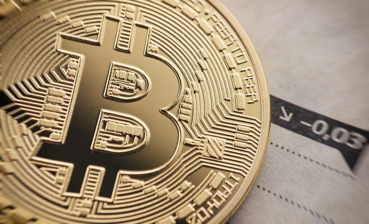 ビットコインの価値に終わりがある!?