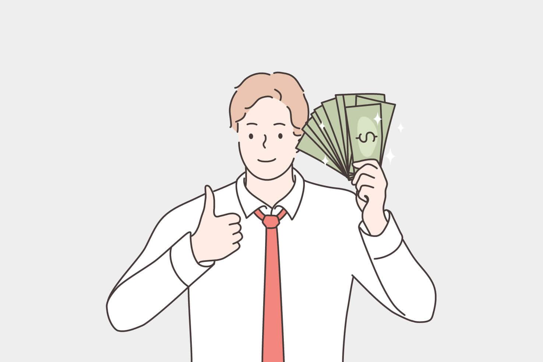 仮想通貨に投資するメリット