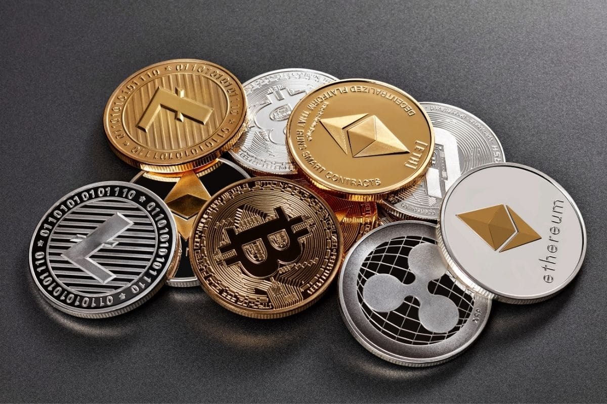 コインベースで取り扱える仮想通貨について
