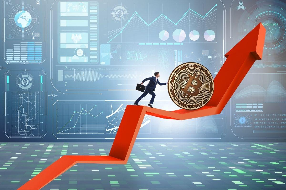 仮想通貨の逆指値とは