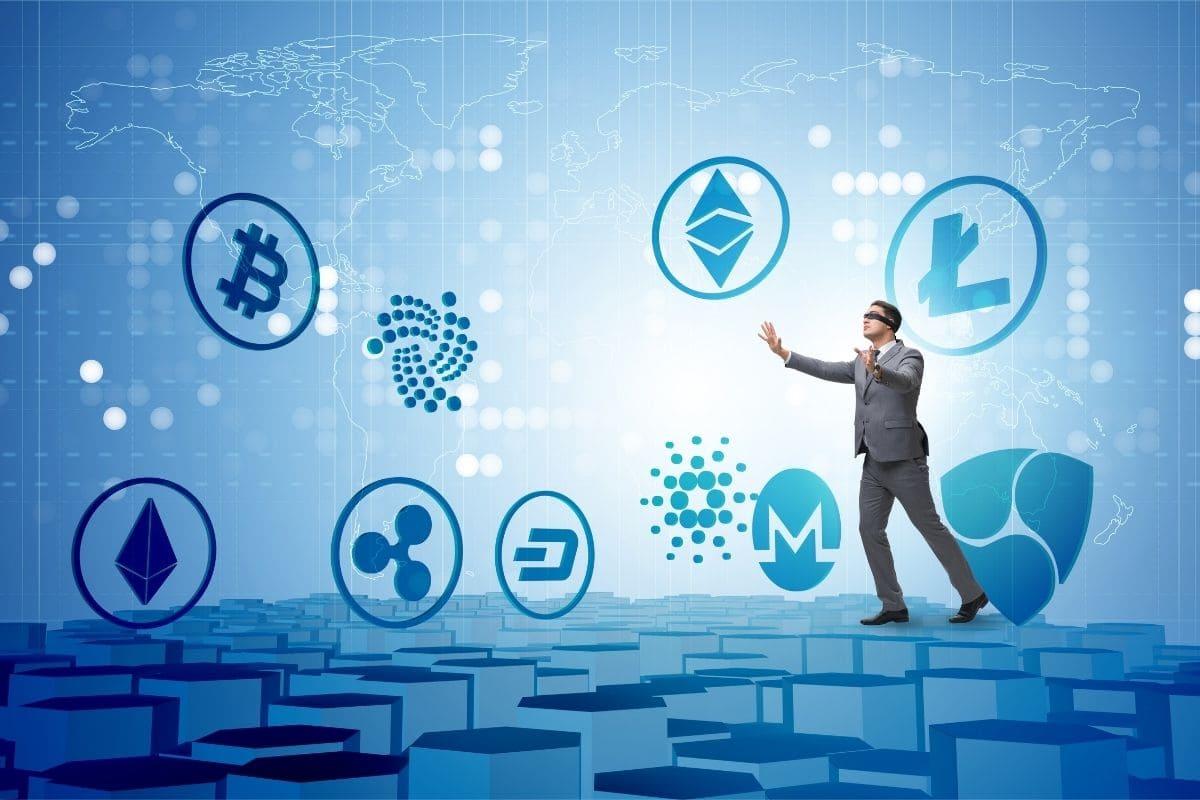 アルトコイン投資を成功させるためのポイント