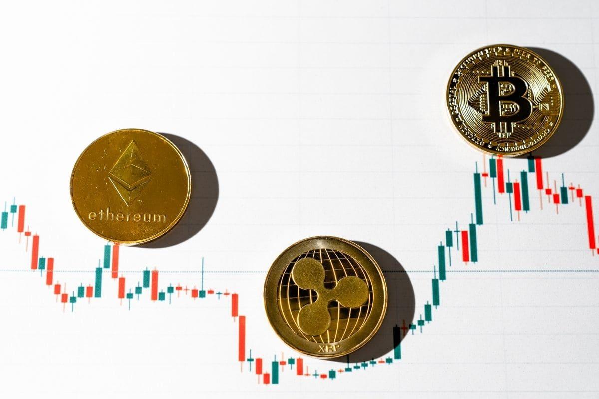 購入する仮想通貨について自分で調べる