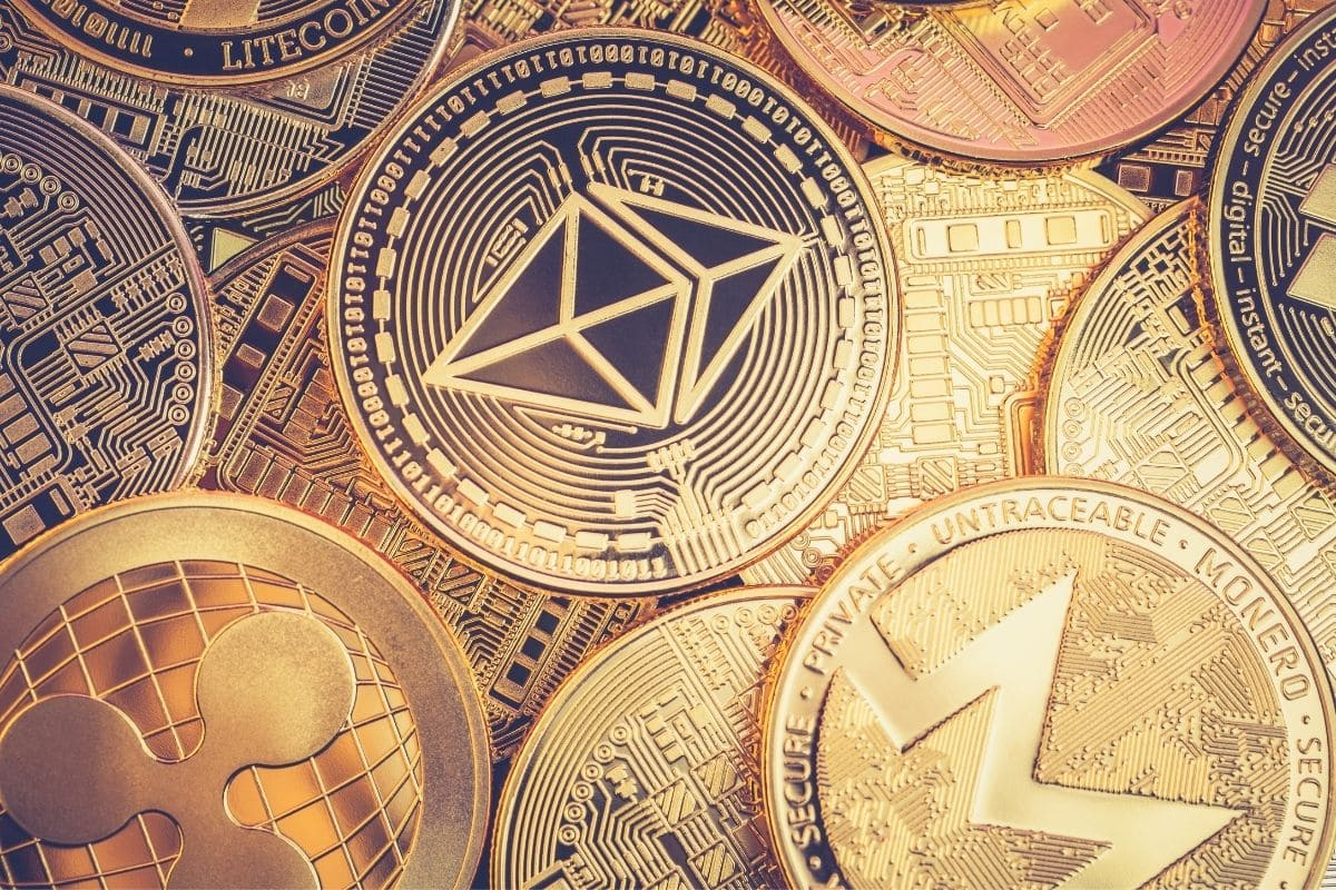 アルトコイン投資の注意点