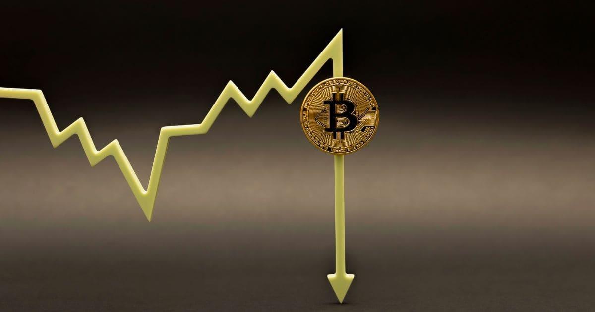 仮想通貨の調整はなぜ起こる?理由を知ると買いのタイミングも分かります
