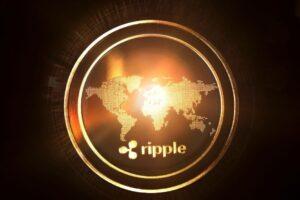 【100ドル行くか?】仮想通貨のリップルが2025年までに伸びる理由