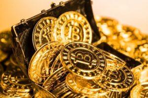ビットコインは半減期を迎えるごとに希少に!今始めるべき理由を解説