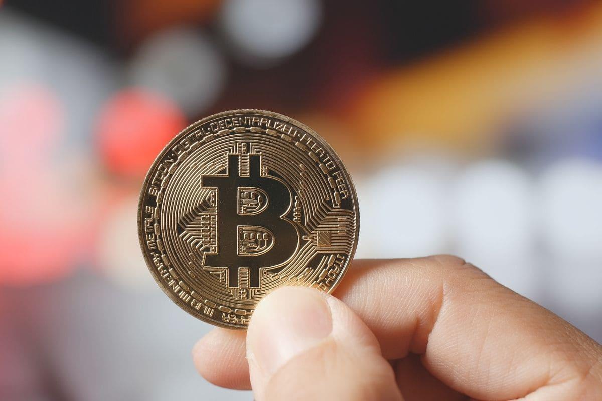 2024年に向けてビットコインの奪い合いは始まっている