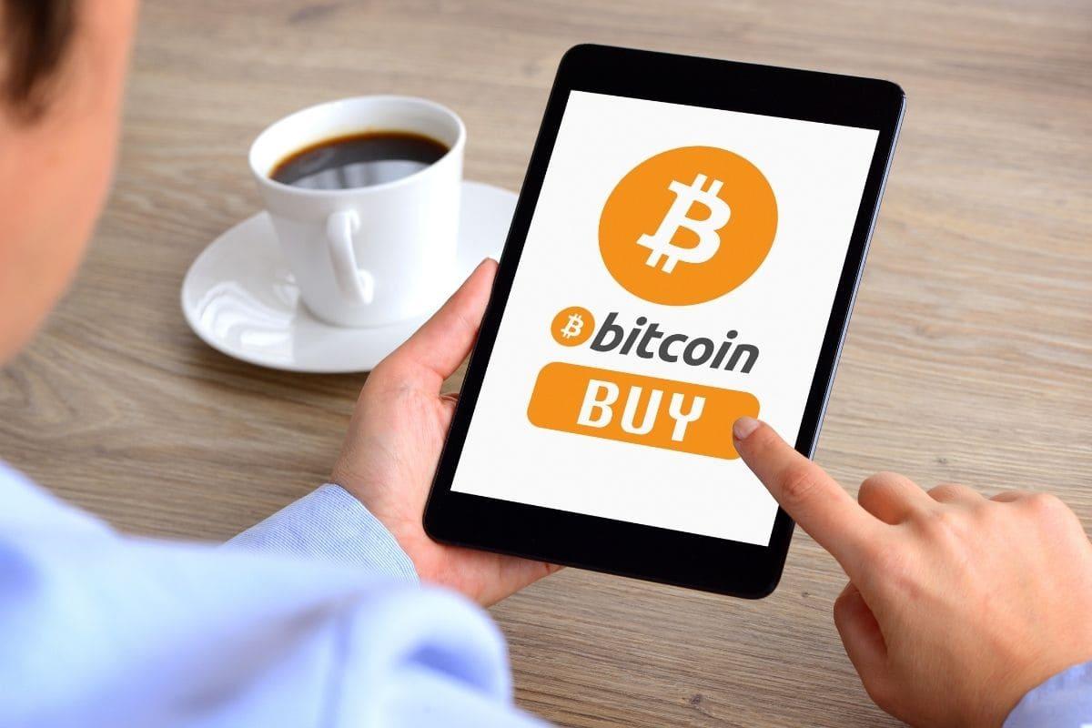 だからこそ暴落時にビットコインを買い増しするべき