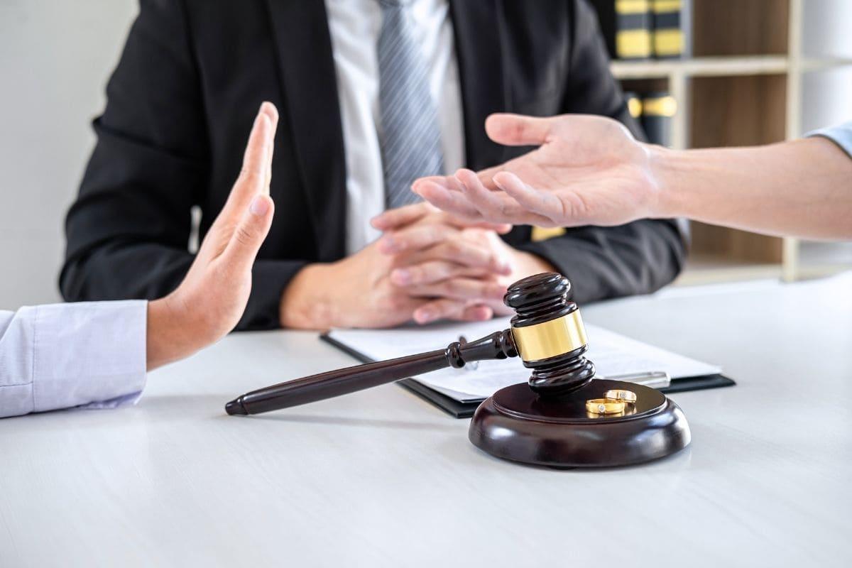 リップルとSECによる訴訟の進捗
