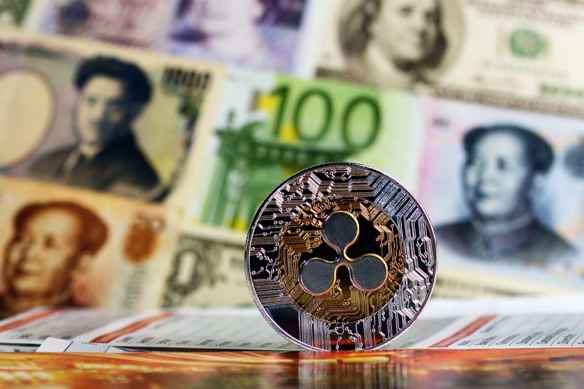 国際送金の新たな手段として浸透するか