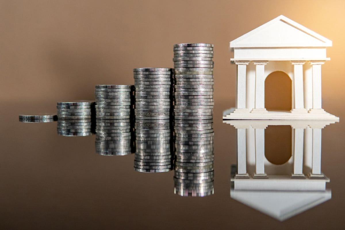 仮想通貨のステーキングとは