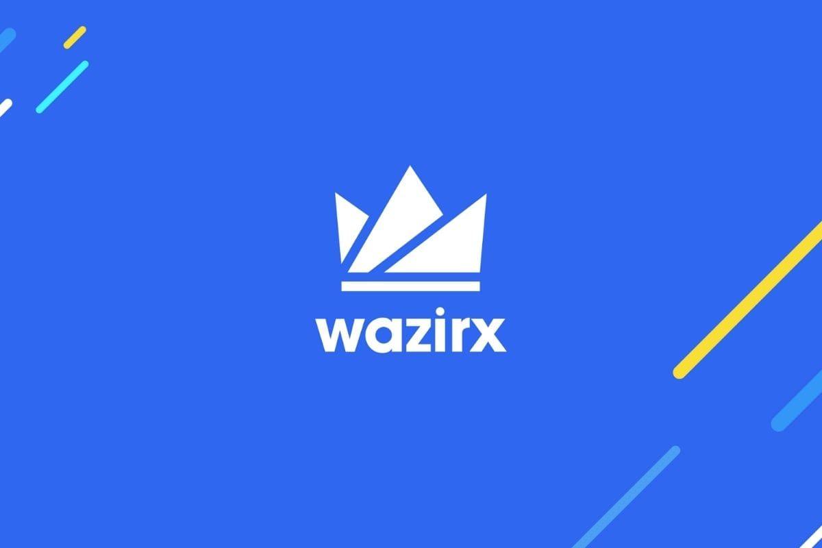 IOSTがインド最大の取引所『WazirX』に上場