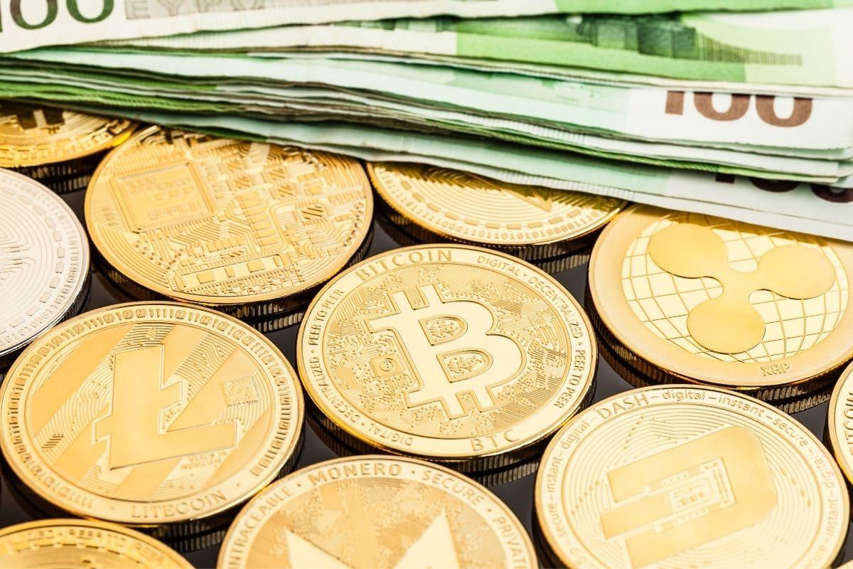 仮想通貨は危険性が高いうちのほうが儲けやすい
