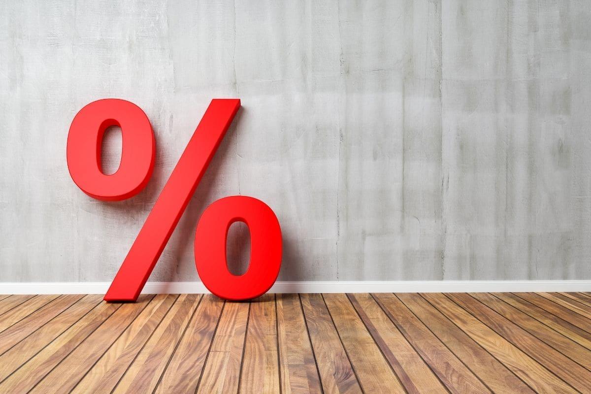 ステーキングの利率について