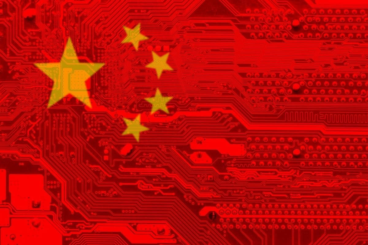 中国が仮想通貨を禁止する方針を打ち出した