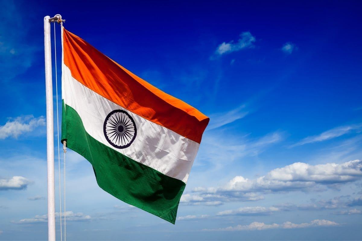 IOSTが新たに上場したインドの規模をおさらい