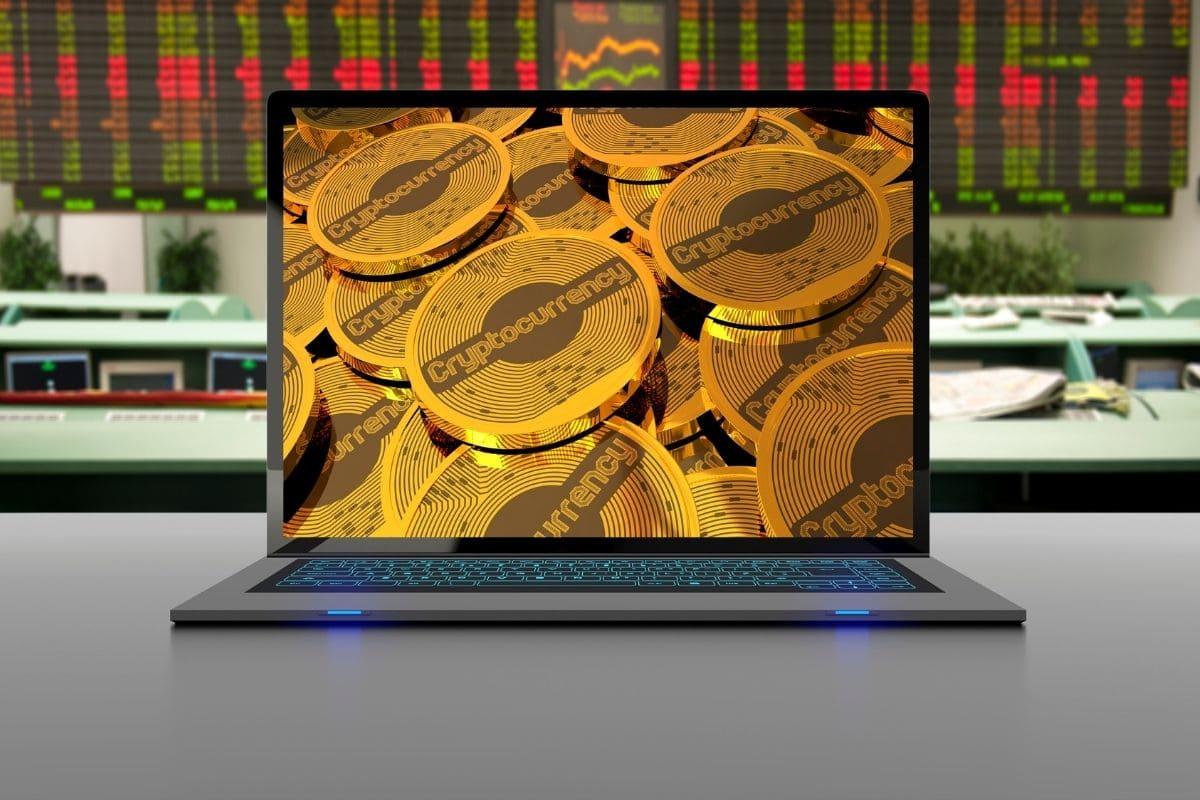 仮想通貨のステーキングのやり方を解説