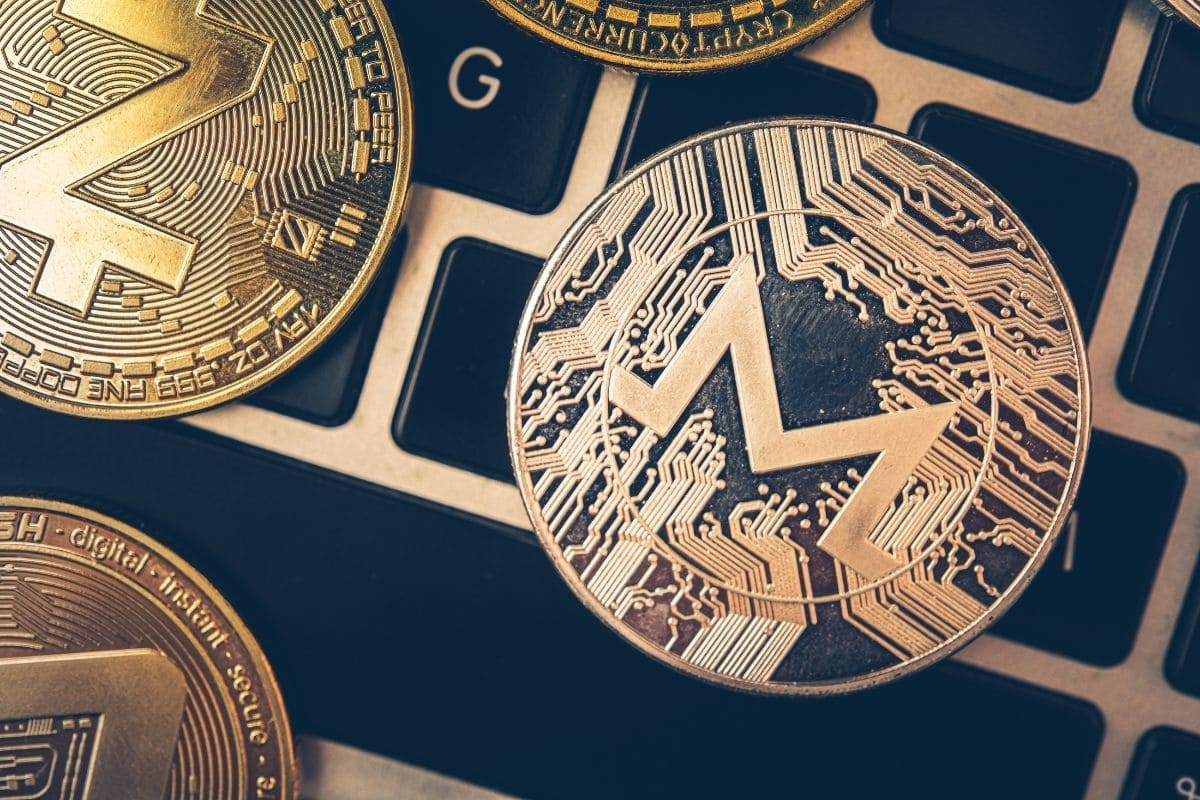 安全に購入できるアルトコイン