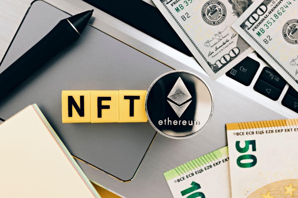 RIZIN NFTが参加するNFTマーケットは今後も伸びていく