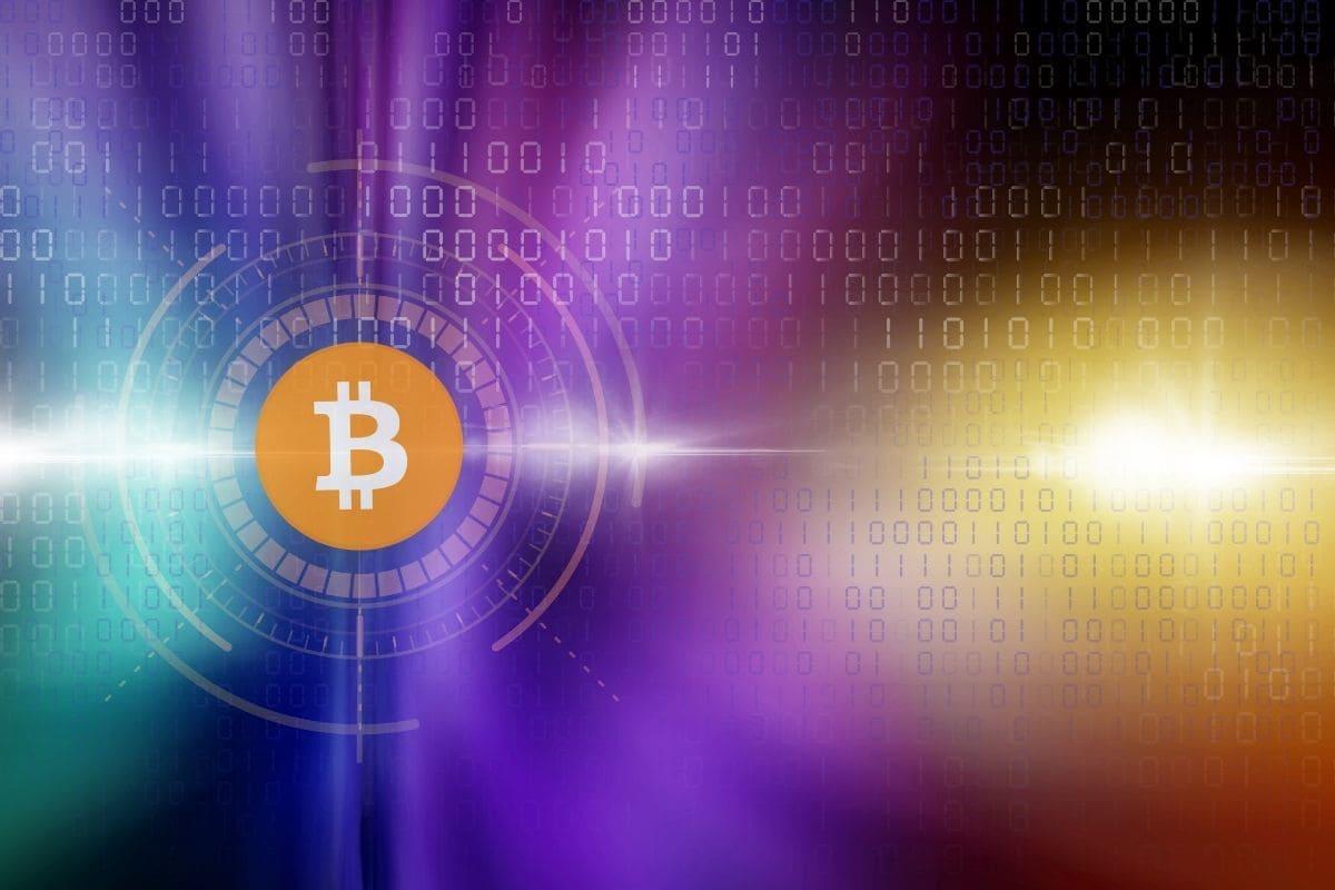 ビットコインの大型アップデートが12月に控えている