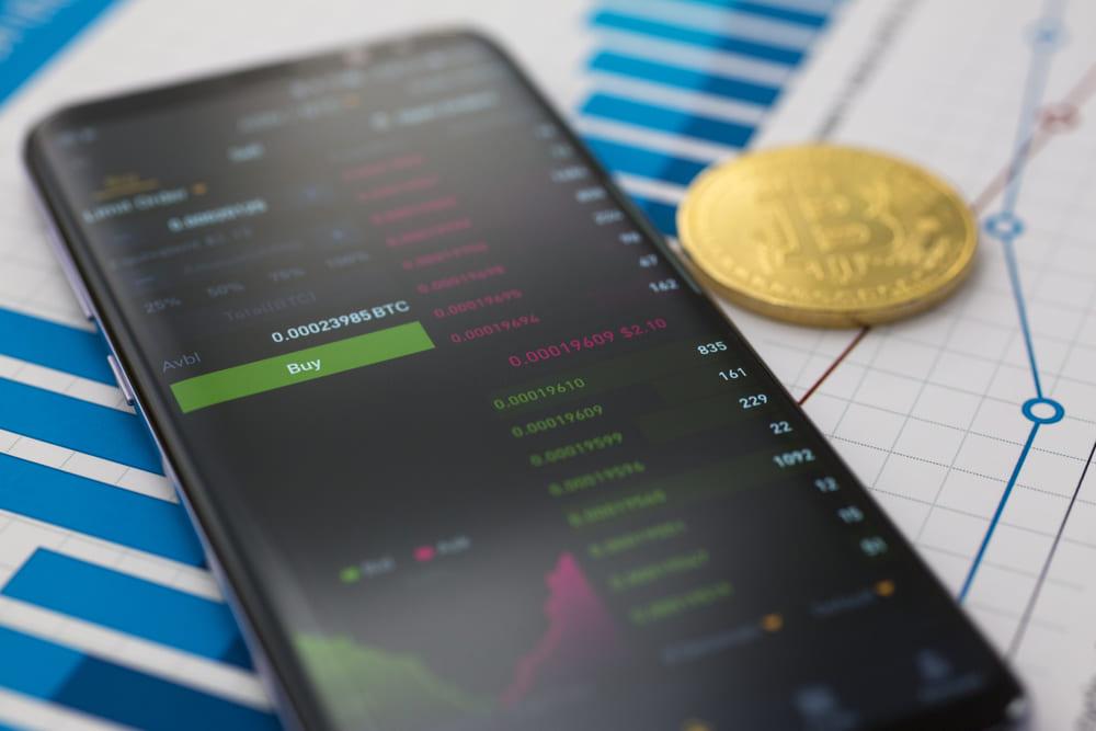 今から仮想通貨を買う人におすすめの買い方