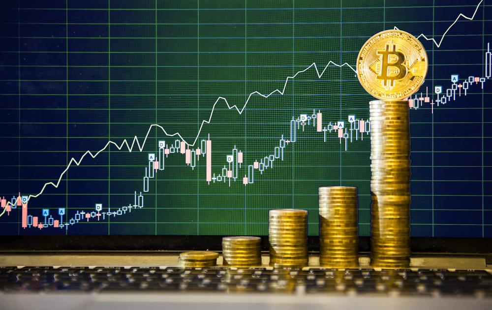 仮想通貨は今からでも儲かる理由