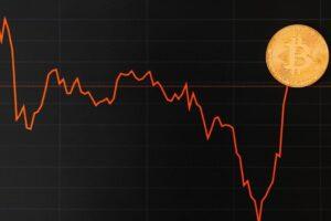 ビットコインの高騰はいつまで続く?過去の歴史から考察してみました